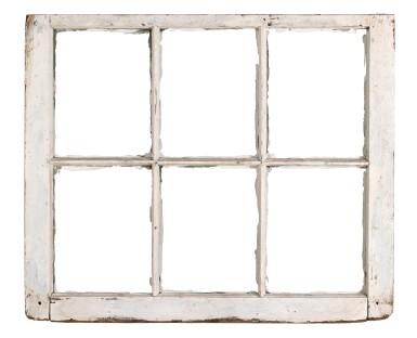 Window Panes: Window Pane Design