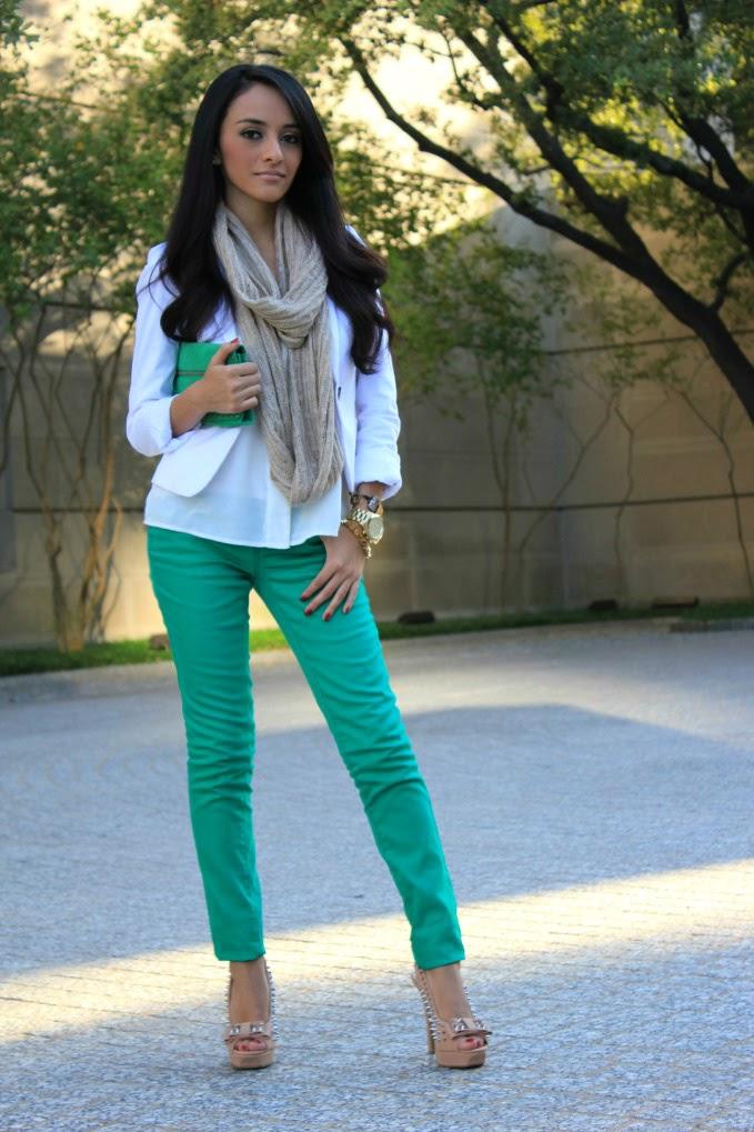 Fashion | simply chic.