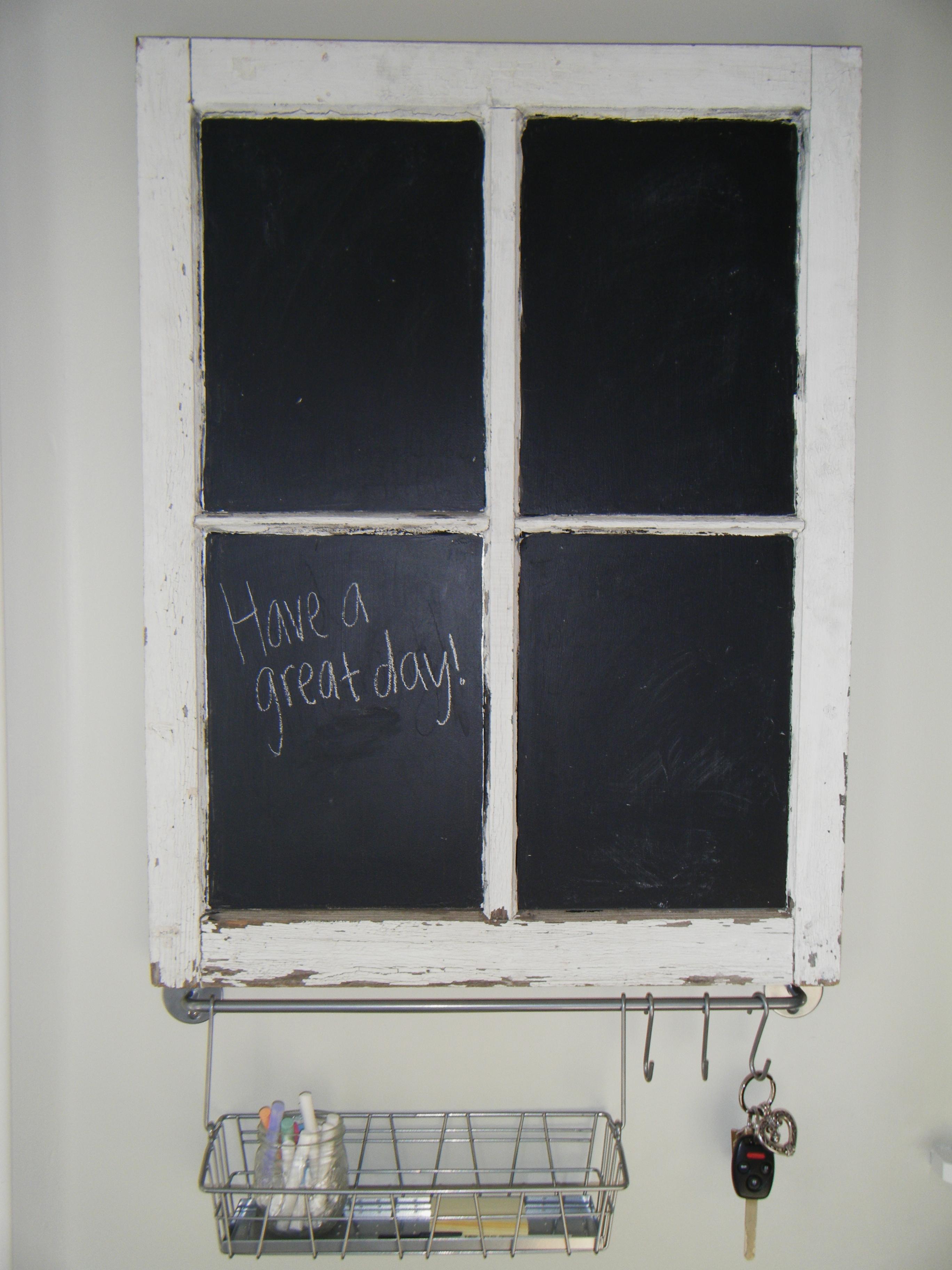 Decorative Chalkboard For Kitchen Ztil News