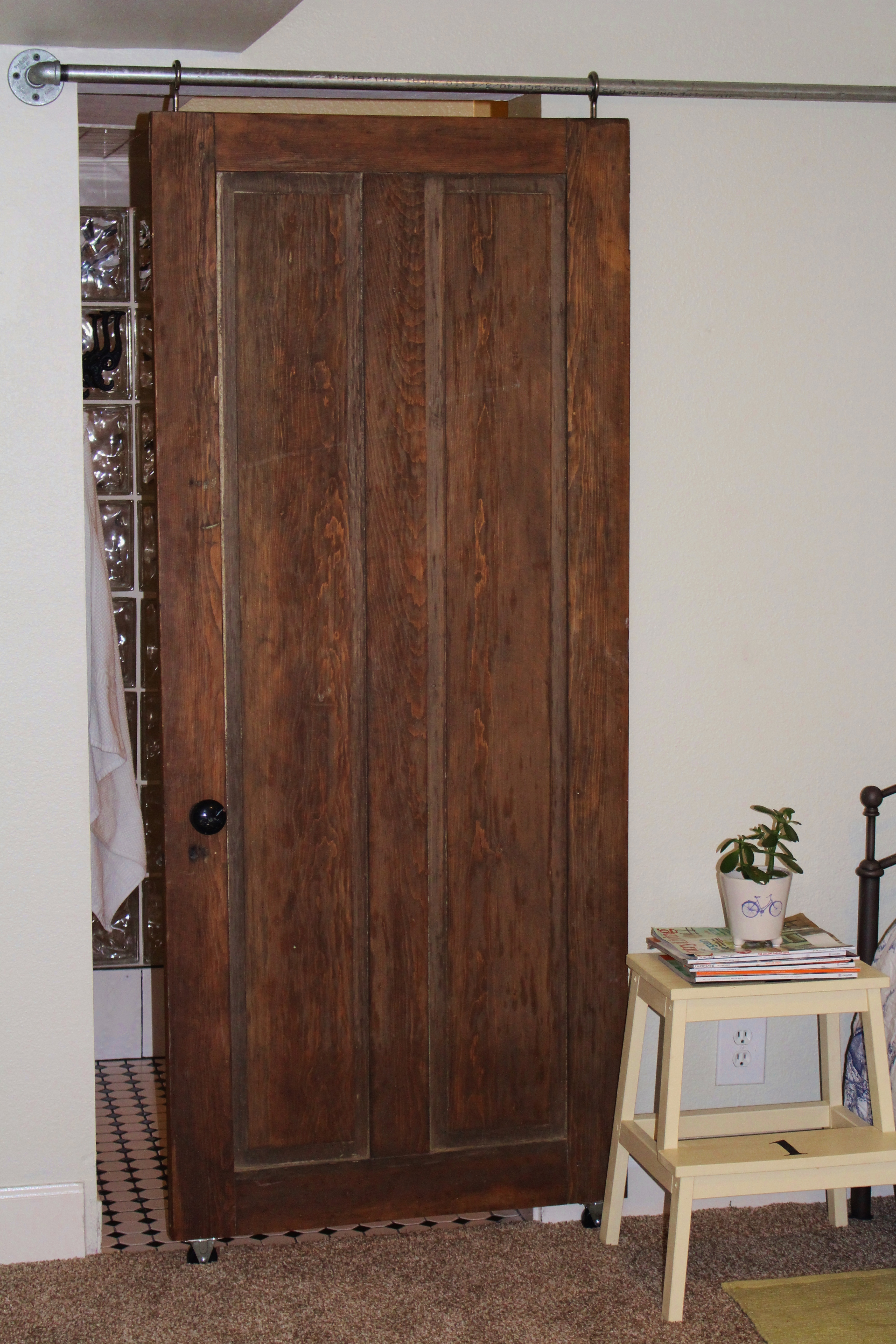 Industrial Sliding Doors : Moved permanently