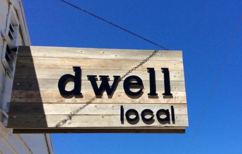 Dwell Local