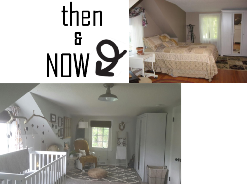then-and-now3